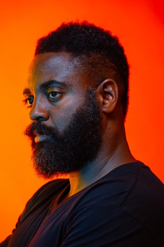 R Dwayne Betts Lineage Podcast